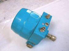 Tescom Er3000Si-1 Precision Electronic Pressure Regulator