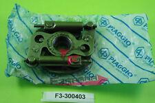 F3-33300403 Regolazione Anticipo Iniezione Piaggio APE TM703 - LCS - CAR - MAX -