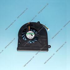 Laptop CPU Fan For Toshiba C655 C650 New CPU Cooling Fan KSB06105HA 9L2K