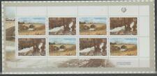 Europa, Carnet de timbres neuf MNH, bien