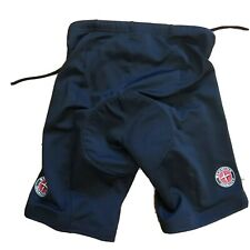 Schwinn Bicycles Cycling Shorts Women's Small Black Padded Seat Stretch