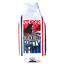 2019 Sturgis Harley-Davidson 79th Rally Bottle Coozie