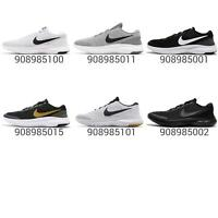 Nike Flex Experience RN 7 VII Run Men Running Training Shoes Sneakers Pick 1