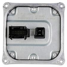 1PCS A2228700789 XENPLUS NEW LED headlight Control Unit Module FOR MERCEDES BENZ