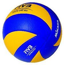 Volleyball Mikasa MVA 200, MVA200,