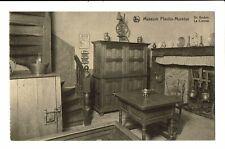 CPA -Carte postale-Belgique - Antwerpen- Museum Plantin - De Keuken-  S3964