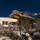 5 Tage Erholung Urlaub Hotel Paladin 3* Dolomiten San Martino di Castrozza Reise