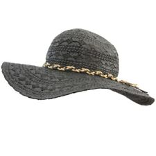 251bf7eca61 Liz Claiborne One Size Hats for Women