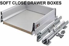 Beau Buy Bu0026Q Kitchen Drawers/Drawer Kits | EBay