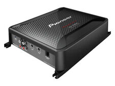 Pioneer GM-D8601 Voiture Amplificateur Mono Sub Amp
