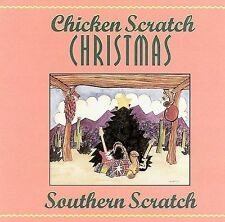 Chicken Scratch Christmas by Southern Scratch