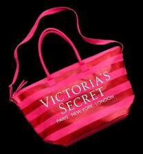Victoria's Secret New! Bombshell Tote
