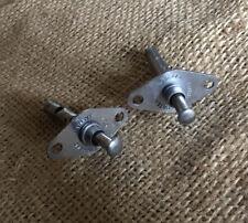 2 LINREAD Courtesy Light / Interior Lamp Switches /Ford Anglia 105E /cortina