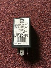Jaguar X300/XJ6/XJ8   POWER STEERING RELAY (LNA2100BB)
