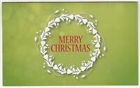 2013 AUSTRALIA STAMP PACK 'MERRY CHRISTMAS 2013' STAMPS + MINI SHEET MNH