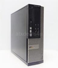 """""""BAREBONE"""" Dell Optiplex 3020 SFF ***Processor, Memory, Hard Drive Removed***"""