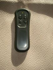 SIT , Gas Fire Infra Red Remote Control Handset SIT/OP Controls