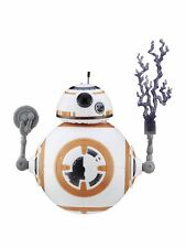 Star Wars The Force Awakens BB-8 Droid Hero Series 12 Inch Scale Figure 2015 Bb8