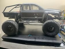 axial scx10 Used