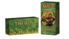 MAGIC TCG MTG Thereos Event Deck ENG Magic NEW RARE MINT SEALED