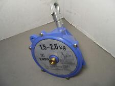 Endo THB-25 Zero Gravity Tool Hose Balancer New