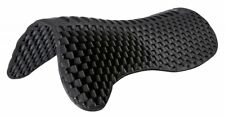 ACavallo Piuma Air-Release Featherlight Saddle Pad Front Riser