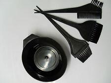 Kit pour couleur cheveux