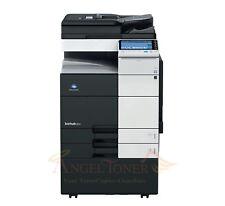 Konica Minolta Pagepro 5650EN Printer PS-PPD 64 BIT Driver