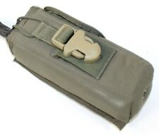 Allied Industries RLCS Ranger Green MBITR Radio Pouch PRC-148 MBSS RRV LBT Eagle