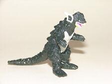 Yanakargie from Ultraman Tiga Figure Set #3! Godzilla Gamera