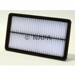 Air Filter-Turbo NAPA/PROSELECT FILTERS-SFI 22885