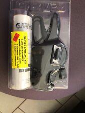 Garvey Labeling Kit 1Line ( 22-8 ) Labeler .Gkit - 22801