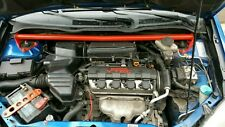 Honda Civic EP2 Strut Brace