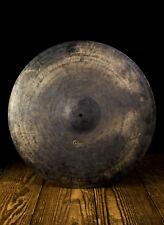 "Dream Cymbals DMERI22 - 22"" Dark Matter Series Energy Ride - Free Shipping"