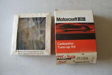 Carburetor Repair Kit Motorcraft CT-1125A fit Rochester Carb M4MC M4MCA M4MEA