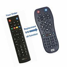 Remote Control for WD Western Digital Elements TV HD Mini Live Plus Hub WD-99