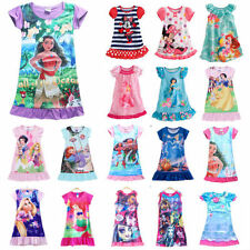 Collection Here Next Girls Summer Bundle Girls' Clothing (0-24 Months) 3-6m Baby