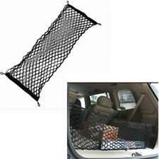 NEW Trunk Envelope Vertical Style Cargo Net for Toyota Camry 2010-2019
