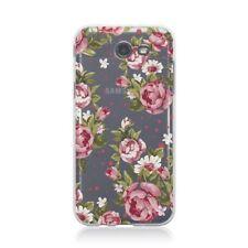 Cover e custodie rosa modello Per Samsung Galaxy J3 per cellulari e palmari Samsung