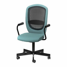 IKEA Office Chairs Furniture