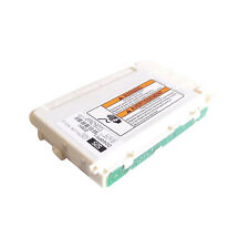 Genuine Fisher & Paykel Dishwasher Dishdrawer Control Module PCB: 522843NAP