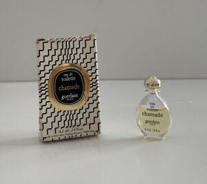 Miniature Grande Marque Vintage
