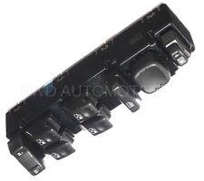 BWD Automotive WST320 Power Window Switch
