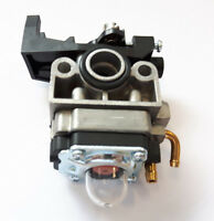 MACHINETEC CARBURETOR CARB FITS HONDA ENGINE GX25 GX25N GX35 Mantis Tiller Etc
