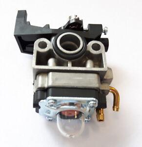 HONDA GX25 GX25N GX35 Mantis Tiller Replacement Carburetor carb