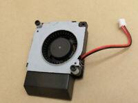 Ersatzteil Lüfter Ventilator Kühlung f Extruder Anycubic Mega 3D Drucker Gehäuse