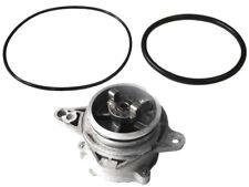 BMW E34 E36 E38 E39 E46 M41 M47 M51 M57 Vacuum Pump Repair Kit 2x O-ring Seal
