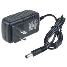 Generic AC Adapter for iHome ITE U150120DA3 iH55 Dual-Alarm Radio iPod Station