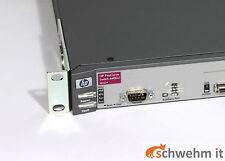 HP ProCurve Switch 6400cl-6XG (J8433A)