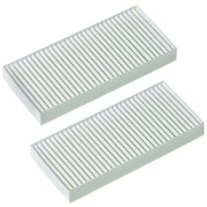 Cabin Air Filter-OE Replacement ATP CF-58